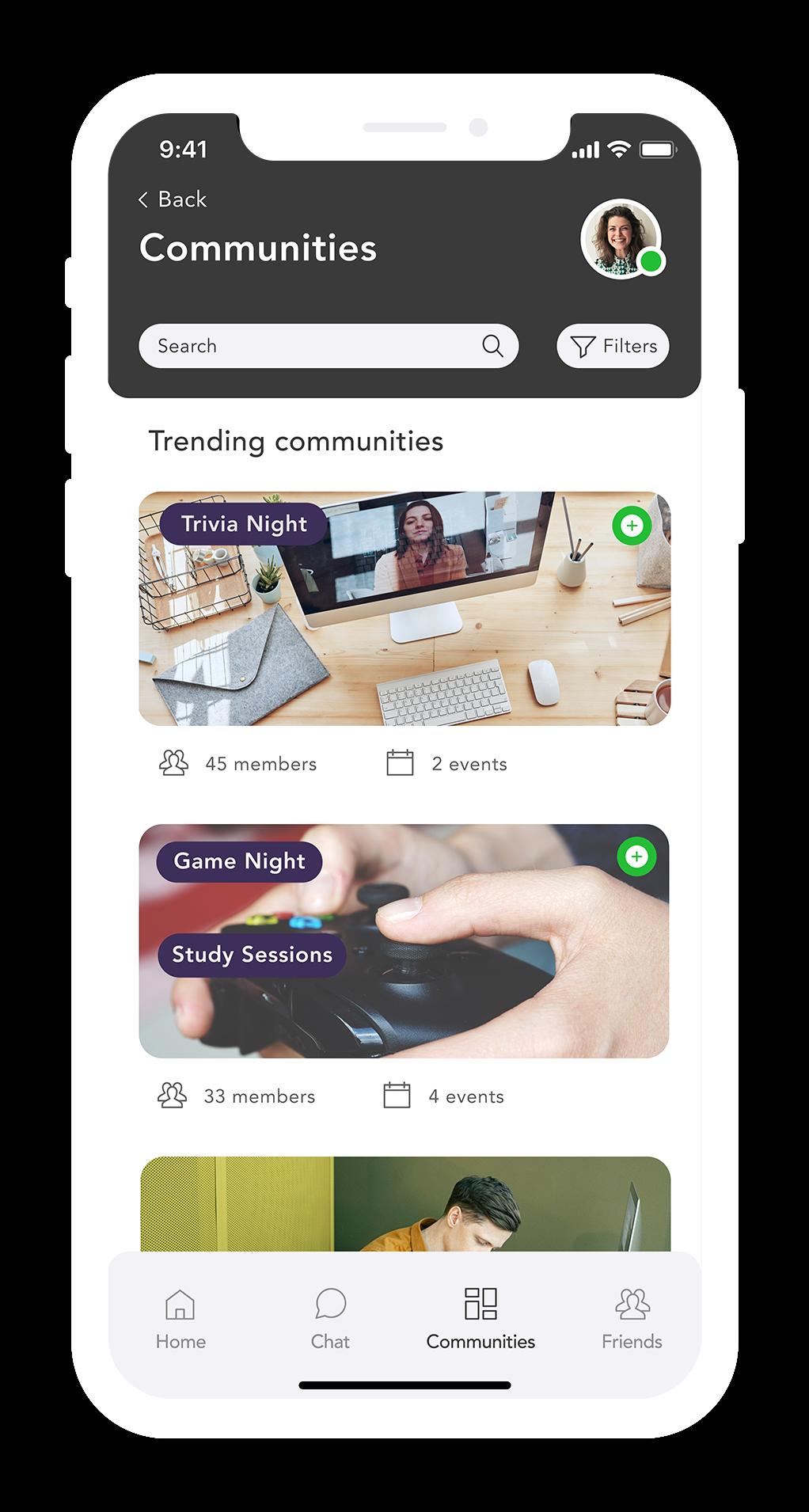 cc-communities
